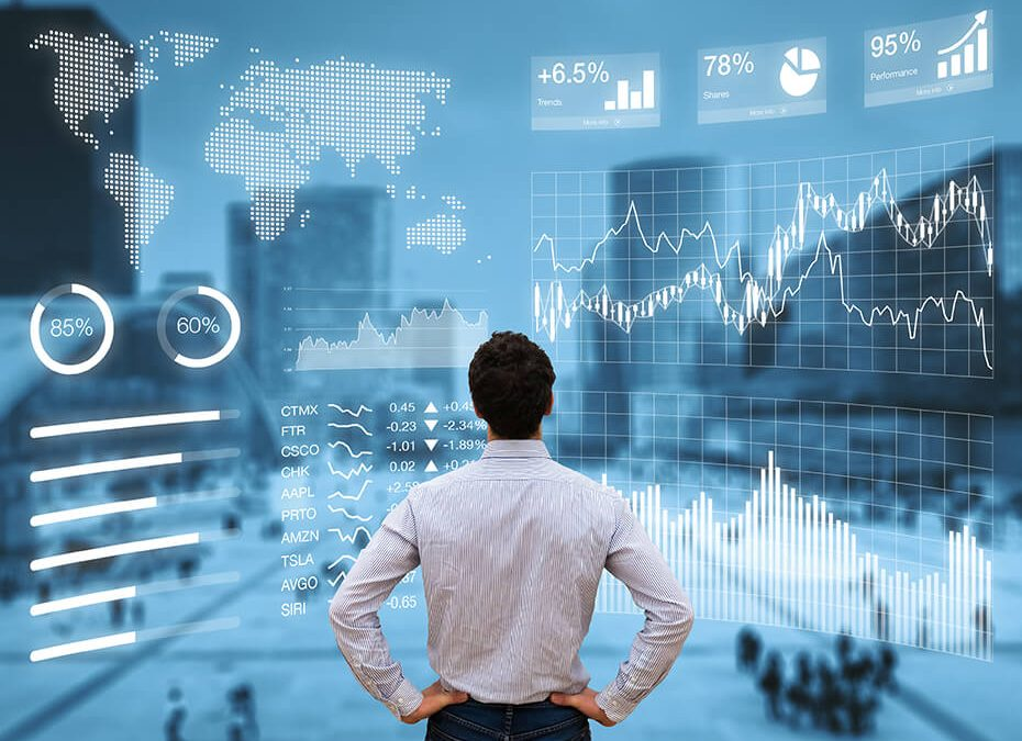 ASX Stocks with Low PEG Ratios