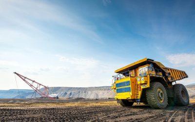 Nickel Sector Update