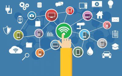 5G Mobile Networks
