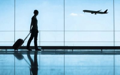 Travel Booking Sector