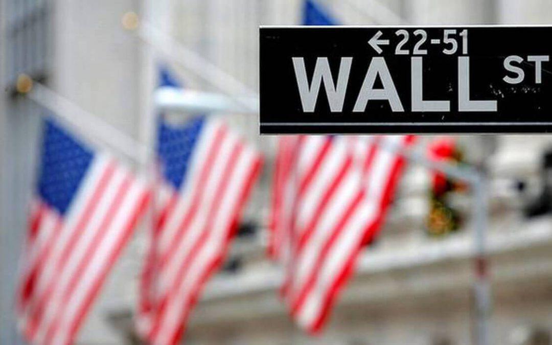 The US Equity Risk Premium